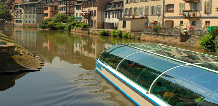 France-Canal-Tourism