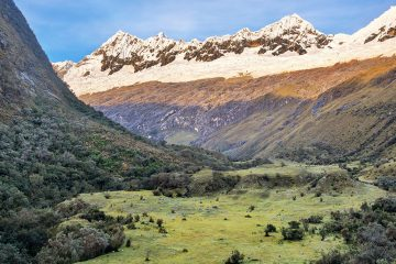 Secret Peru: The Wonders of Northern Peru No One Is Telling You About