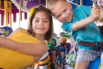 Maximize Fun With These Disney World and Disneyland Tips