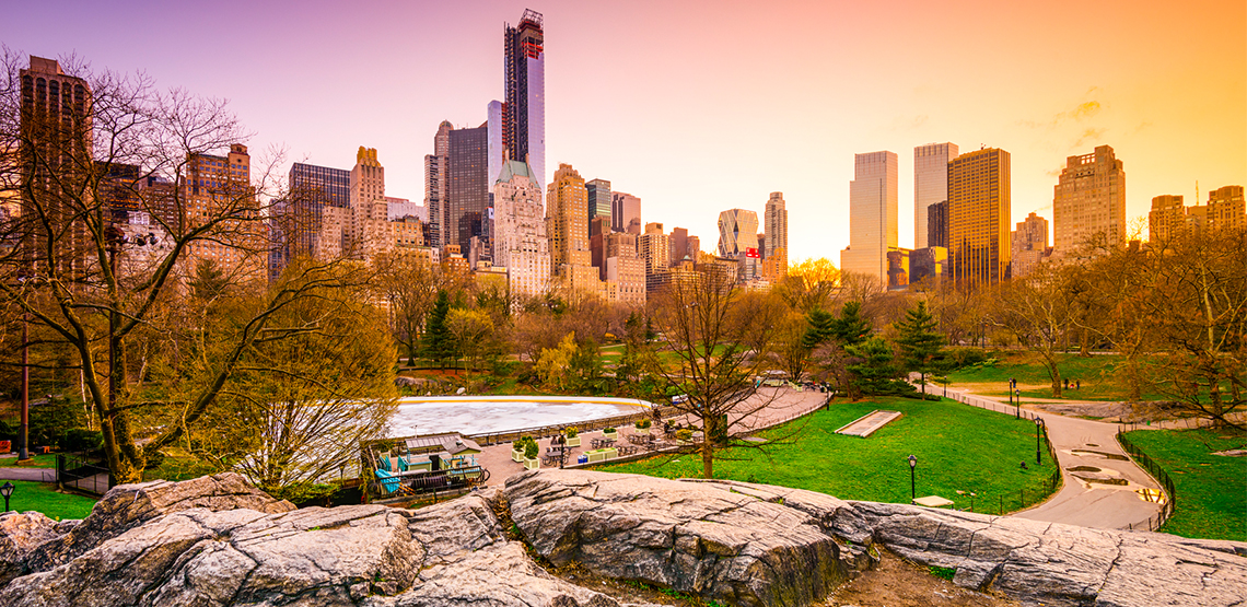Experience It All: 7 Unmissable Things to Do in New York City