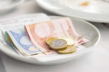 Courteous or Offensive? When Tipping Abroad Is Appropriate