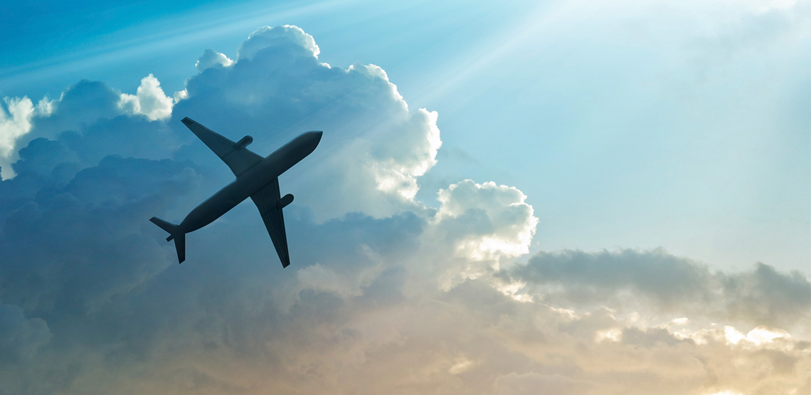 Tales from Our Travel Writers: What Was Your Worst Flight Experience?