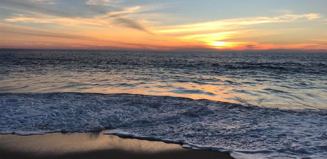 8 Reasons Why Baja California Will Sweep You off Your Feet