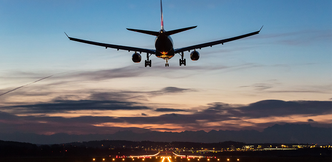 The Expedia Best Price Guarantee on plane tickets for airlines & destinations all over the world will ensure you get the best deals on the cheapest flights.