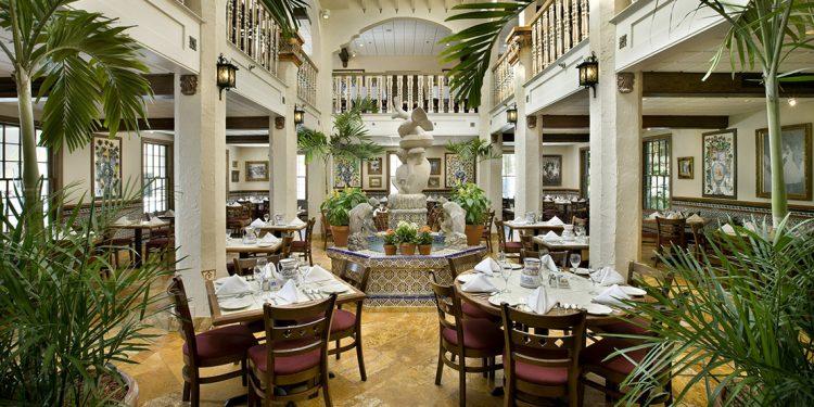 Simply Good Restaurant Tampa