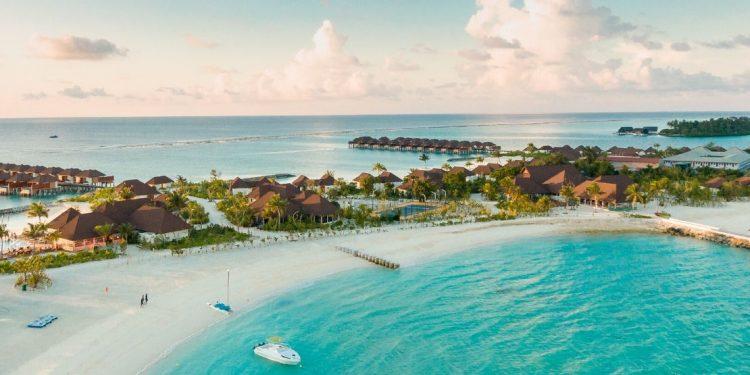 Carribean Islands.